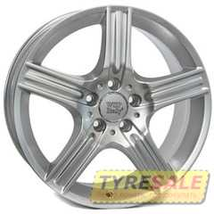 WSP ITALY DIONE W763 - Интернет магазин шин и дисков по минимальным ценам с доставкой по Украине TyreSale.com.ua