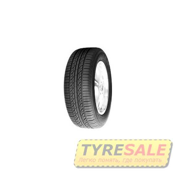 Купить Летняя шина NEXEN Roadian 542 265/60R18 110H
