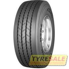 CONTINENTAL HTR2 - Интернет магазин шин и дисков по минимальным ценам с доставкой по Украине TyreSale.com.ua