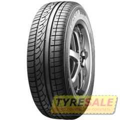 Купить Летняя шина KUMHO Ecsta KH11 215/55R18 95H
