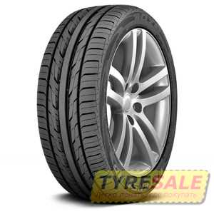 Купить Летняя шина TOYO Extensa HP 225/55R17 95V