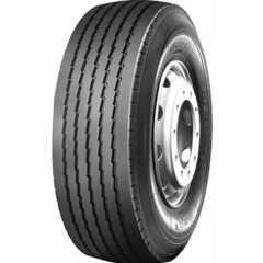 SAVA Cargo C3 - Интернет магазин шин и дисков по минимальным ценам с доставкой по Украине TyreSale.com.ua