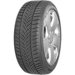 Купить Зимняя шина SAVA Eskimo HP 205/65R15 94H