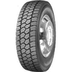 Грузовая шина SAVA Orjak O3 - Интернет магазин шин и дисков по минимальным ценам с доставкой по Украине TyreSale.com.ua