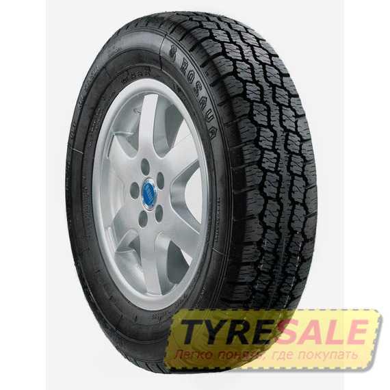 Всесезонная шина ROSAVA BC-20 - Интернет магазин шин и дисков по минимальным ценам с доставкой по Украине TyreSale.com.ua