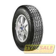 Летняя шина ROSAVA BC-16 - Интернет магазин шин и дисков по минимальным ценам с доставкой по Украине TyreSale.com.ua