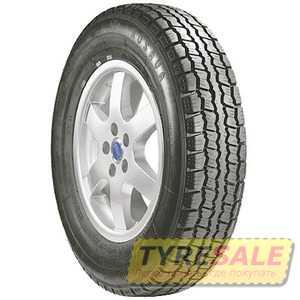Купить Всесезонная шина ROSAVA BC-34 215/-R16C 110M