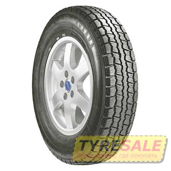 Всесезонная шина ROSAVA BC-34 - Интернет магазин шин и дисков по минимальным ценам с доставкой по Украине TyreSale.com.ua
