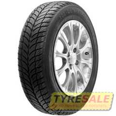 Купить Летняя шина ROSAVA SQ-201 185/65R14 86H