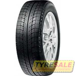 Купить Зимняя шина MICHELIN X-Ice Xi2 205/60R15 91T