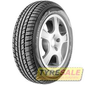 Купить Зимняя шина BFGOODRICH Winter G 165/65R14 79T