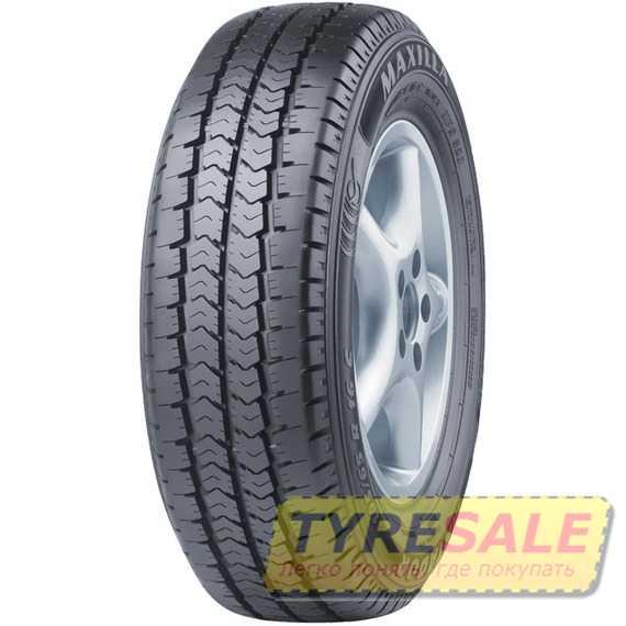 Летняя шина MATADOR MPS 320 Maxilla - Интернет магазин шин и дисков по минимальным ценам с доставкой по Украине TyreSale.com.ua