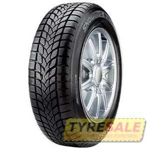 Купить Зимняя шина LASSA Snoways Era 215/55R16 93H