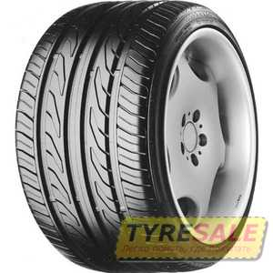 Купить Летняя шина TOYO Proxes CT01 225/50R16 96V