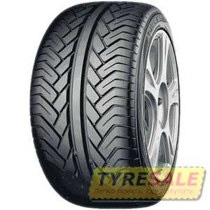Купить Летняя шина YOKOHAMA ADVAN S.T. V802 235/50R18 101W