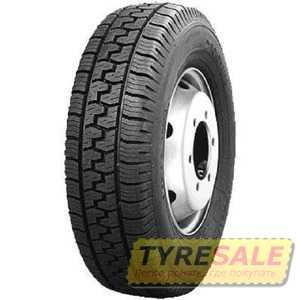 Купить Всесезонная шина YOKOHAMA Van Super Y354 215/65R16C 106T