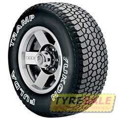Купить Зимняя шина FULDA Tramp 4x4 Yukon 225/75R15 102T