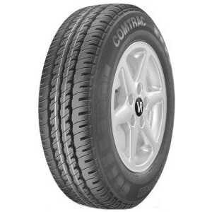 Купить Летняя шина VREDESTEIN Comtrac 215/65R16C 109/107T