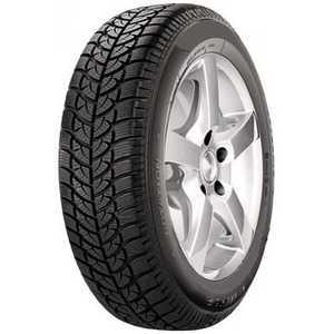 Купить Зимняя шина DIPLOMAT MS 195/60R15 88T