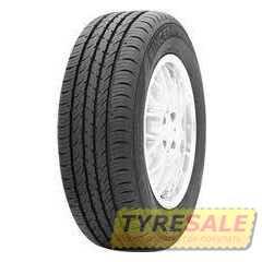 Летняя шина FALKEN Sincera Touring SN-211 - Интернет магазин шин и дисков по минимальным ценам с доставкой по Украине TyreSale.com.ua