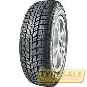 Купить Зимняя шина FEDERAL Himalaya WS1 205/60R15 91H