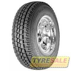 Купить Зимняя шина HERCULES Avalanche X-Treme 205/75R15 97S (Под шип)