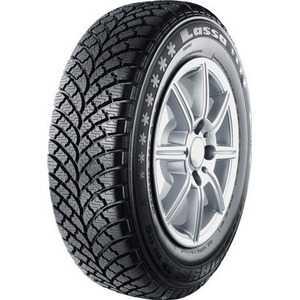 Купить Зимняя шина LASSA Snoways 2 Plus 175/70R13 82T