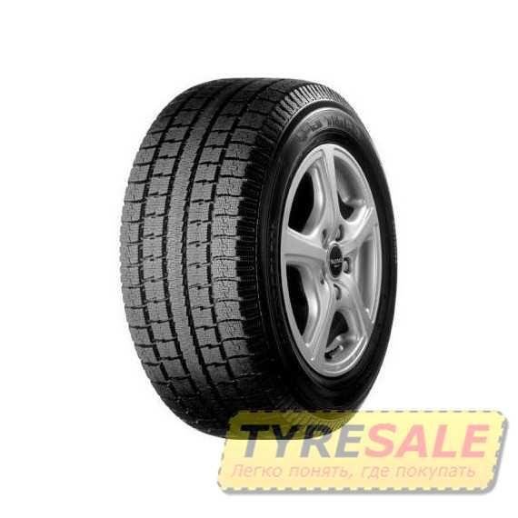 Зимняя шина TOYO Observe Garit G4 - Интернет магазин шин и дисков по минимальным ценам с доставкой по Украине TyreSale.com.ua
