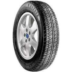 Летняя шина ROSAVA BC-49 - Интернет магазин шин и дисков по минимальным ценам с доставкой по Украине TyreSale.com.ua