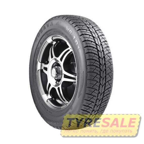 Зимняя шина ROSAVA WQ-101 - Интернет магазин шин и дисков по минимальным ценам с доставкой по Украине TyreSale.com.ua