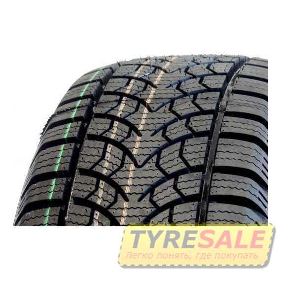 Зимняя шина ROSAVA WQ-103 - Интернет магазин шин и дисков по минимальным ценам с доставкой по Украине TyreSale.com.ua