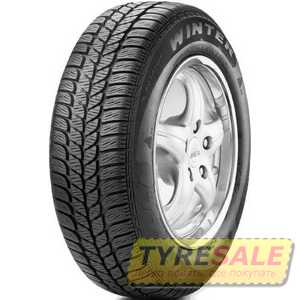 Купить Зимняя шина PIRELLI Winter 190 SnowControl 185/55R16 87T