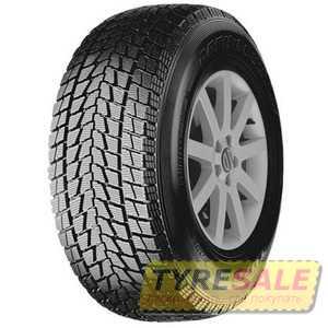 Купить Зимняя шина TOYO Open Country G02+ 275/55R19 111T