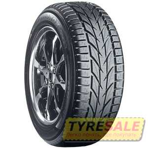 Купить Зимняя шина TOYO Snowprox S953 205/55R16 91H