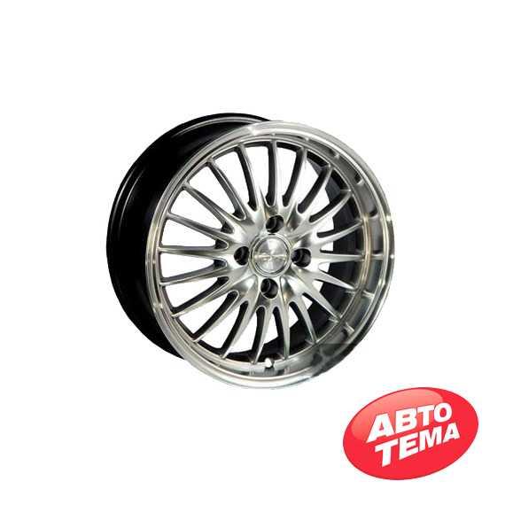 LEAGUE LG 152a MIHB - Интернет магазин шин и дисков по минимальным ценам с доставкой по Украине TyreSale.com.ua