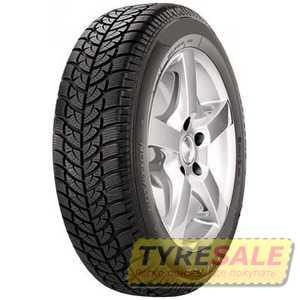 Купить Зимняя шина DIPLOMAT MS 205/55R16 91T