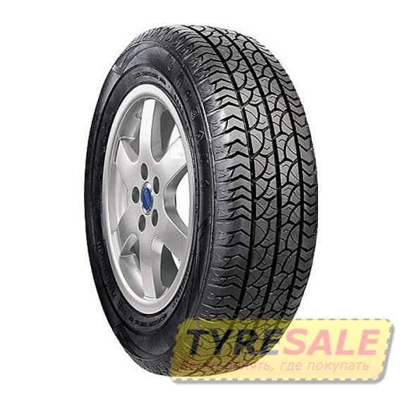 Летняя шина ROSAVA BC-50 - Интернет магазин шин и дисков по минимальным ценам с доставкой по Украине TyreSale.com.ua