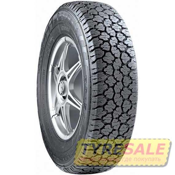 Всесезонная шина ROSAVA BC-54 - Интернет магазин шин и дисков по минимальным ценам с доставкой по Украине TyreSale.com.ua