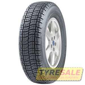 Купить Всесезонная шина ROSAVA BC-48 175/70R13 82T