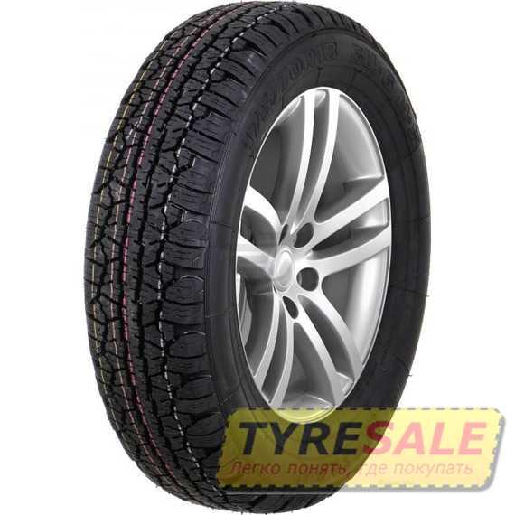 Зимняя шина ROSAVA BC-6 - Интернет магазин шин и дисков по минимальным ценам с доставкой по Украине TyreSale.com.ua