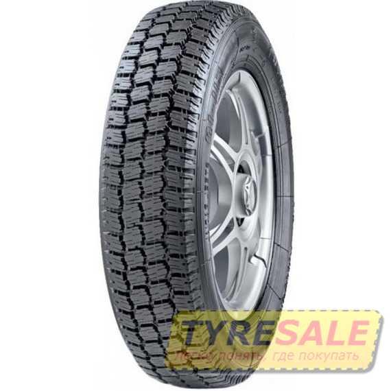 Зимняя шина ROSAVA BC-10 - Интернет магазин шин и дисков по минимальным ценам с доставкой по Украине TyreSale.com.ua