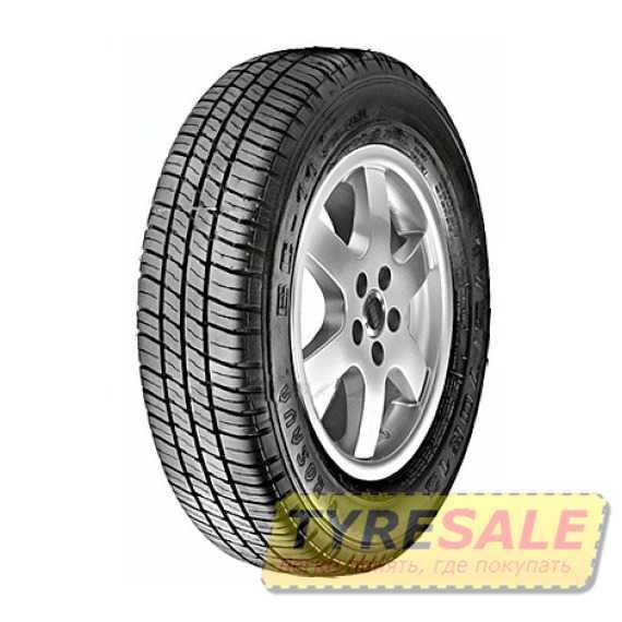 Летняя шина ROSAVA BC-11 - Интернет магазин шин и дисков по минимальным ценам с доставкой по Украине TyreSale.com.ua