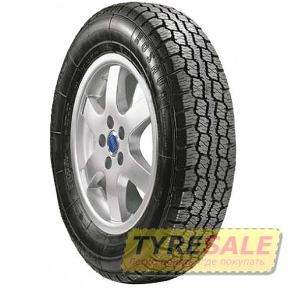 Всесезонная шина ROSAVA BC-19 - Интернет магазин шин и дисков по минимальным ценам с доставкой по Украине TyreSale.com.ua