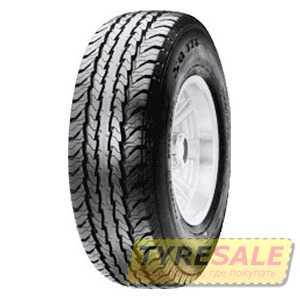 Купить Летняя шина SILVERSTONE SQ-178 205/80R16 104S