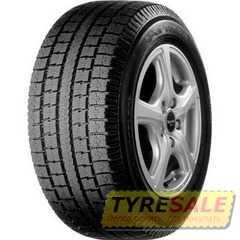 Купить Зимняя шина TOYO Observe Garit G4 245/40R18 97Q