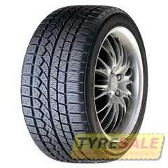 Купить Зимняя шина TOYO Snowprox S942 225/60R16 102H