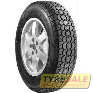Купить Зимняя шина ROSAVA BC-46 205/70R14 95S