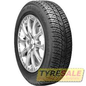 Купить Зимняя шина ROSAVA WQ-101 175/70R13 82S