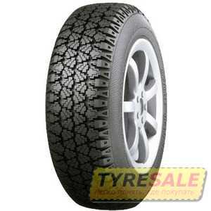 Купить Зимняя шина ROSAVA ОИ-297 С-1 205/70R14 95Q