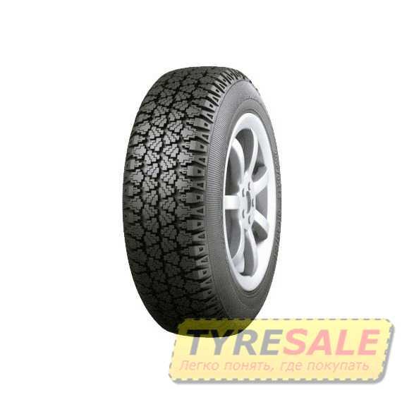 Зимняя шина ROSAVA ОИ-297 С-1 - Интернет магазин шин и дисков по минимальным ценам с доставкой по Украине TyreSale.com.ua